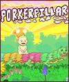 Porkerpillar