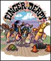 Finger Derpy