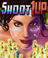 Shoot 1UP