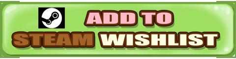 Steam Wishlist